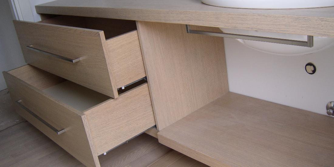 mobili su misura progettati costruiti e venduti da la